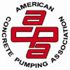 American Concrete Pumping Association