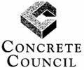 Concrete Council of St. Louis