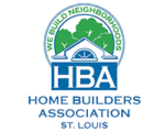 Home Builders Association of St. Louis